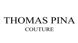 Logo-Thomas-Pina-Couture (1)